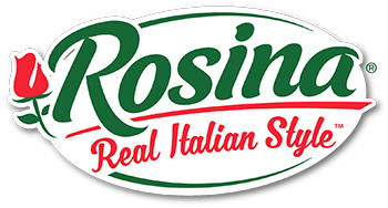 Rosina Food Products 2020 Recognition Awards