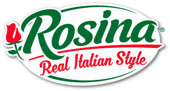 logo - Rosina Food Products