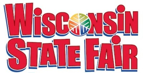 Image for Wisconsin State Fair