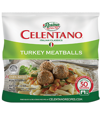 Cel Turkey MB 26oz Bag2070.jpg