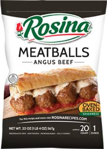 Rosina Angus MB 20oz Bag2053.jpg